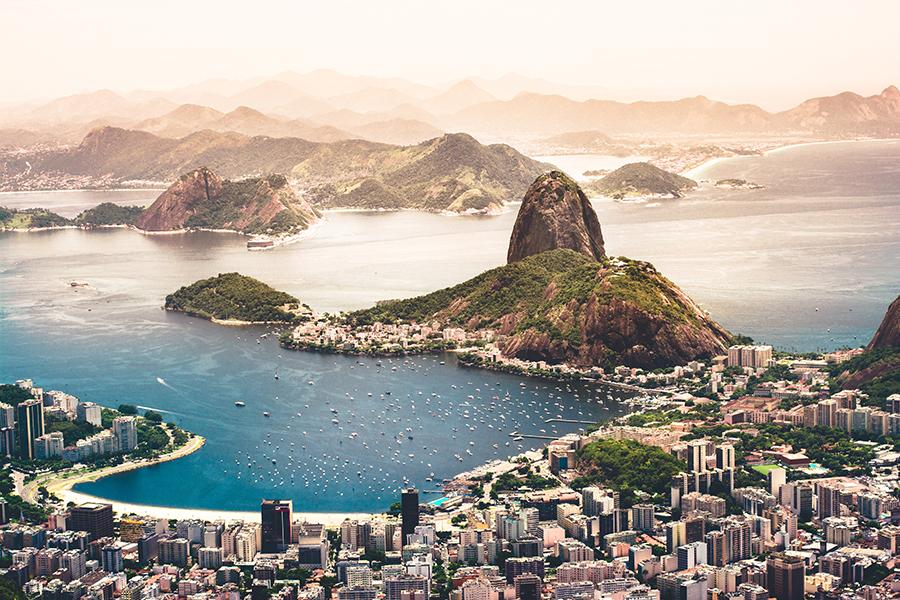 Sở hữu visa Brazil ngay   Liên hệ Nhất Nga
